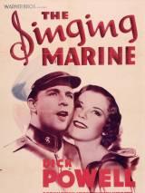 Поющий морпех / The Singing Marine