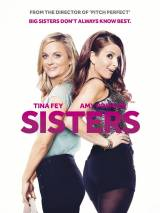 Сестры / Sisters