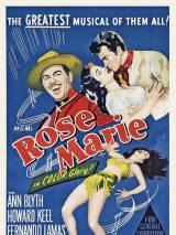 Роз-Мари / Rose Marie