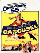 Карусель / Carousel