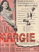 Марджи / Margie