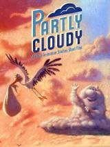 Переменная облачность / Partly Cloudy
