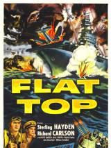 Авианосец / Flat Top