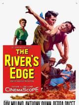 Берег реки / The River`s Edge