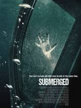 Под водой / Submerged