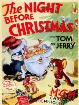 Ночь перед Рождеством / The Night Before Christmas