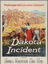 Происшествие в Дакоте / Dakota Incident