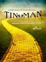 Заколдованное королевство / Tin Man
