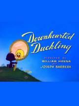 Разочарованный утенок / Downhearted Duckling