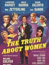 Правда о женщинах / The Truth About Women