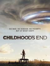 Конец детства / Childhood`s End