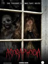 Агорафобия / Agoraphobia