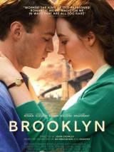 Бруклин / Brooklyn