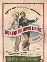 Ища серебряную подкладку / Look for the Silver Lining