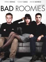 Плохие соседи по комнате / Bad Roomies
