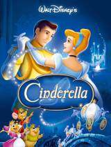 Золушка / Cinderella