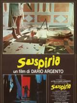 Суспирия / Suspiria