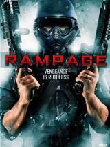 Ярость / Rampage