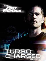 Включай турбонаддув / Turbo Charged Prelude to 2 Fast 2 Furious