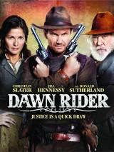Наездник рассвета / Dawn Rider
