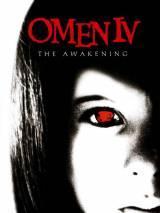 Омен 4: Пробуждение / Omen IV: The Awakening