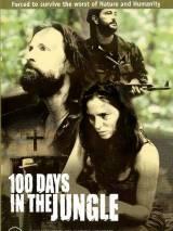 100 дней в джунглях / 100 Days in the Jungle