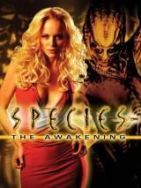 Особь: Пробуждение / Species: The Awakening