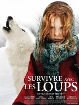 Выживая с волками / Survivre avec les loups