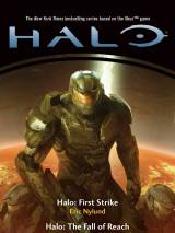 Halo: Падение Предела / Halo: The Fall of Reach