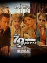 79 частей / `79 Parts