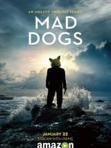Бешеные псы / Mad Dogs