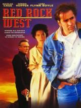 Придорожное заведение / Red Rock West