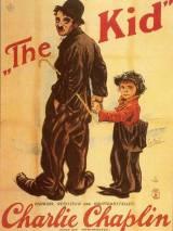 Малыш / The Kid