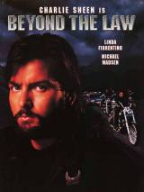 За пределами закона / Beyond the Law