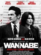 Подражатель / The Wannabe