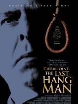 Последний палач / The Last Hangman
