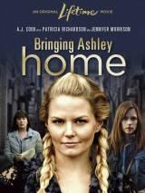 Вернуть Эшли домой / Bringing Ashley Home