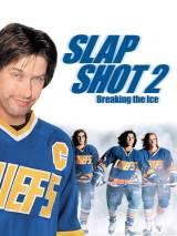 Удар по воротам 2: Разбивая лед / Slap Shot 2: Breaking the Ice