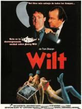 Уилт / Wilt