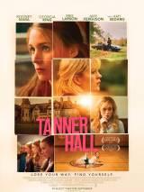 Таннер Холл / Tanner Hall