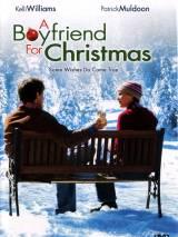 Бойфренд на Рождество / A Boyfriend for Christmas