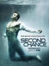 Второй шанс / Second Chance