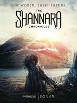 Хроники Шаннары / The Shannara Chronicles