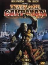 Троглодиты / Teenage Caveman