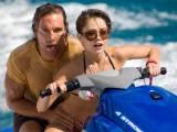 Кадры к подборке фильмов Какие лучшие фильмы про дайверов и фридайвинге стоит посмотреть?