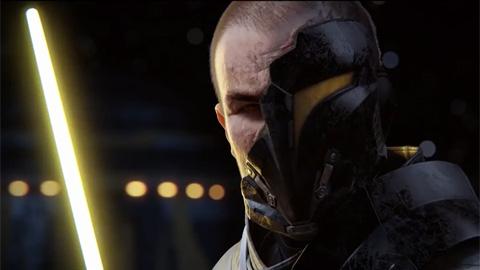 Звездные войны трейлеры игр список игры про звездные войны