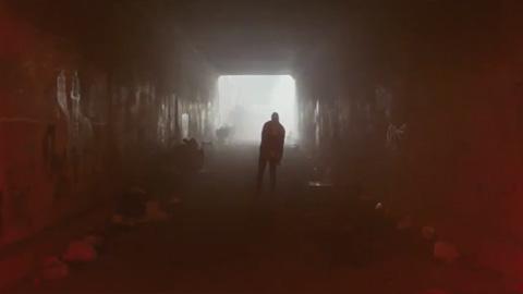 скачать торрент сериал бойтесь ходячих мертвецов