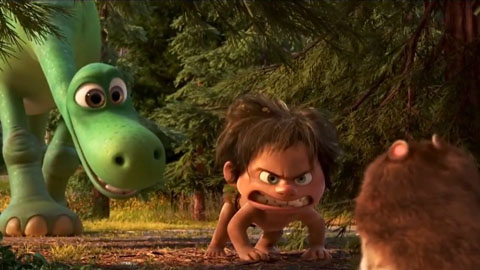 Картинки по запросу хороший динозавр картинки