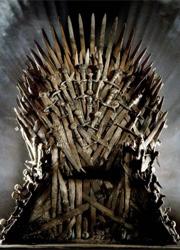 """Седьмой сезон """"Игры престолов"""". Семейные неурядицы"""