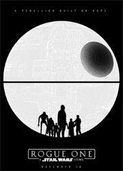 """Пользовательская рецензия на фильм """"Изгой-один: Звездные войны. Истории"""""""